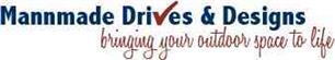 Mannmade Drives & Designs Ltd