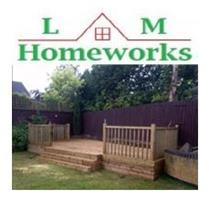L.M. Homeworks Ltd