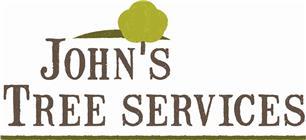 John's Tree Services