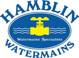 Hamblin Watermains