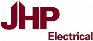 JHP Electrical Services Ltd
