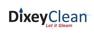 DixeyClean Ltd