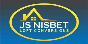 J S Nisbet Loft Conversions