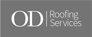 O D Roofing Services