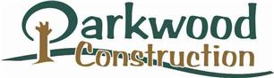 Parkwood Construction