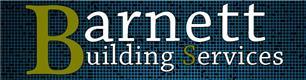 Barnett Building Services