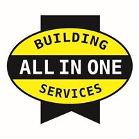 All In One Building Services