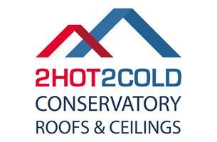 2Hot2Cold Ltd
