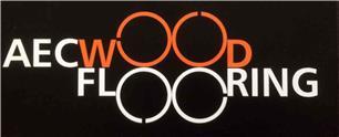 AEC Wood Flooring