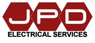 JPD Electrical Services