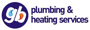 GB Plumbing & Heating Services