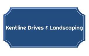 Kentline Drives & Landscaping