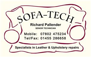 Sofa Tech Ltd