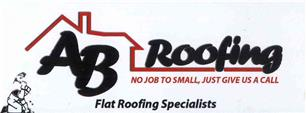 A B Roofing