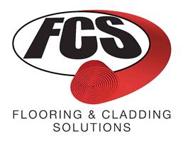 Flooring & Cladding Solutions Ltd