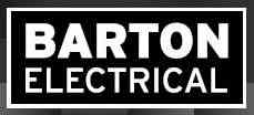 Barton Electrical (Ipswich) Ltd