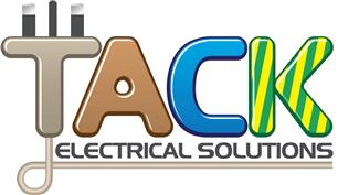Tack Electrical Solutions Ltd