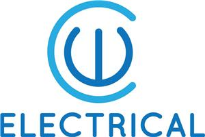 C W Electrical (Sussex) Ltd