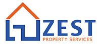 Zest Roofing Ltd