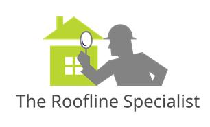 The Roofline Specialist