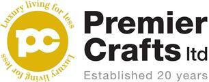 Premier Crafts Ltd