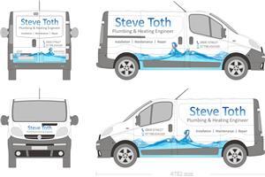 Steve Toth Plumbing