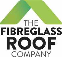 The Fibreglass Roof Company Limited