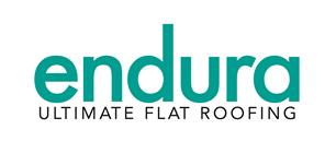 Endura Flat Roofing Limited