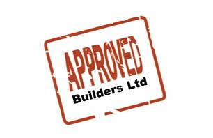 Approved Builders Limited