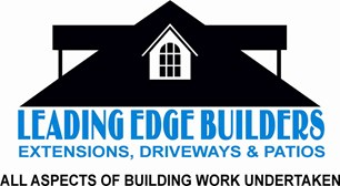 Leading Edge Builders Ltd