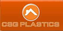 CSG Plastics Limited