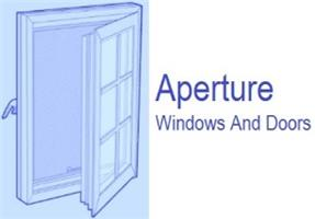 Aperture Windows, Doors and Conservatories
