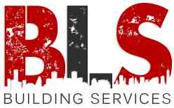 BLS Builders Ltd