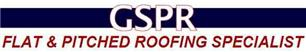 GSPR Roofing