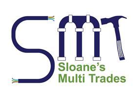 Sloanes Multi Trades