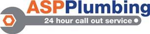 ASP Plumbing Ltd