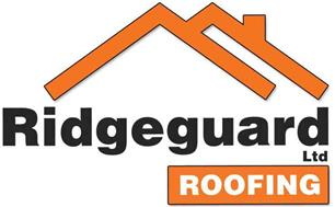 Ridgeguard Limited