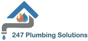247 Plumbing Solutions