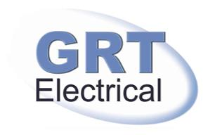 GRT Electrical Ltd
