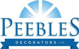 Peebles Decorators Ltd