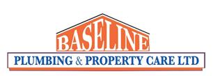 Baseline Plumbing & Property Care Ltd