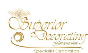 Superior Decorating Gloucestershire Ltd