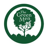 The Greenmen