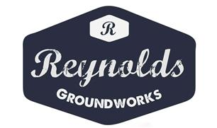 Reynolds Groundworks & Landscapes Ltd