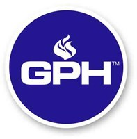 GPH - Gas Plumbing Heating