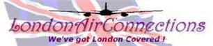 London Air Connections.Com