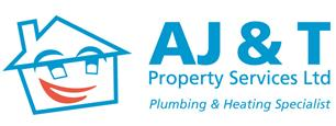AJ and T Property Services Limited