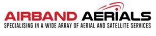 Airband NE Ltd