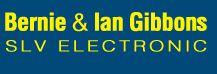 SLV Electronics