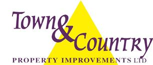 Town & Country Property Improvements Ltd